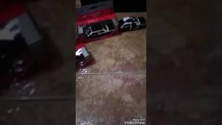 видео Замена рулевой рейки Астон Мартин