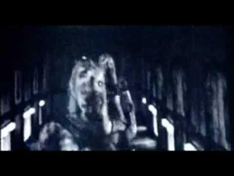 Silent Hill: Mental Disturbance