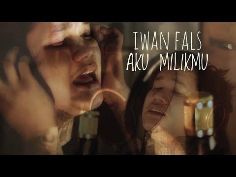Iwan Fals - Aku Milikmu (cover) RENDI