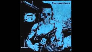 TACOMANIACX/eat tacos,kick babies/FAmine sector mass remix