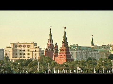 Sobyanin, el candidato del Kremlin, tiene la alcaldía de Moscú al alcance de la mano
