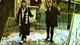 Виктор Цой - Видели ночь