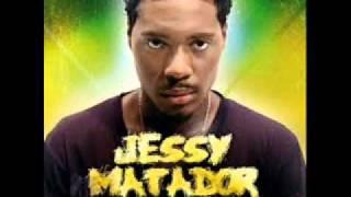 Jessy Matador - Bombastic (Original)