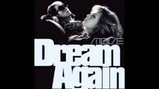 m.o.v.e Dream Again~