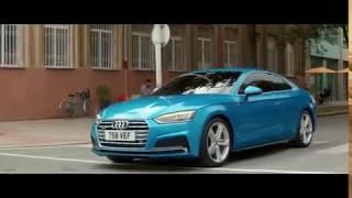 Системы безопасности Audi - Не бойтесь клоунов на дорогах!(, 2017-12-21T11:46:03.000Z)