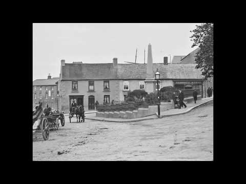 Images Of Old Wicklow