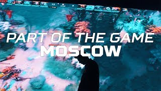 The Re-Birth of a Superpower. | Part of the Game E4: Moscow