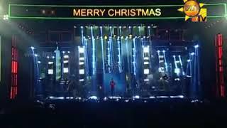 Baila Gamuda Remix Karala - B & S - flashback hiru mega blast | neluwa 2018 12 08