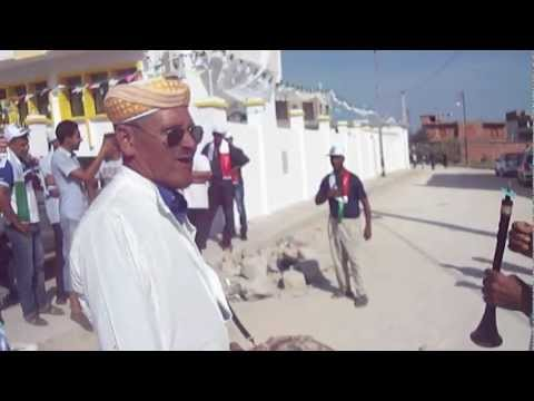 el tarf algerie