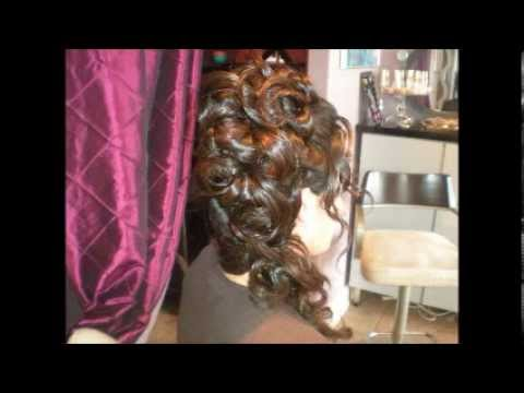 how-to-use-a-roller-set-for-updos,-pin-ups-&-hairstyles-to-add-volume-&-bounce