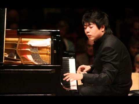 Schubert Sonata B Flat Major D. 960