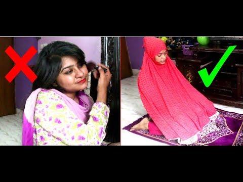 বয়সের অপেক্ষা | Wait For Age | Bangla New Islamic Video | Sister's Project
