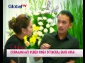 Ayah Ruben Onsu Wafat, Julia Perez dan Ayu Ting Ting Datang ke Rumah Duka - Obsesi 31/01