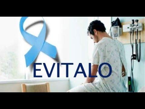 cáncer-de-próstata