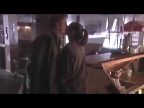 film-horreur-complet-en-francais-l'oeil-de-la-bête