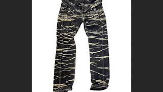 Men's urban jeans, 50% off top quality Georgio Peviani @givemefaceshop hip hop denim jeans