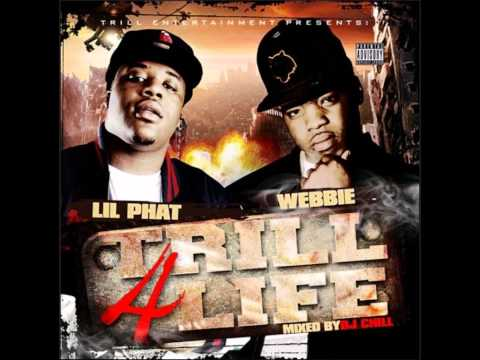 Webbie-If I Was A Fifth
