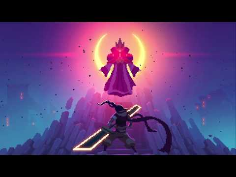 Dead Cells | I Accidentally Beat The Game! |