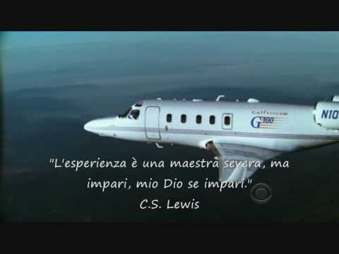 Criminal Minds Citazioni-Quotes season 5.wmv