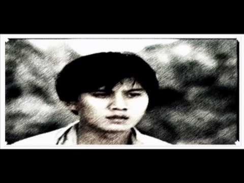 15 years ago - Lê Công Tuấn Anh paintings
