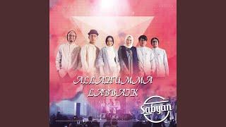 Download Allahumma Labbaik