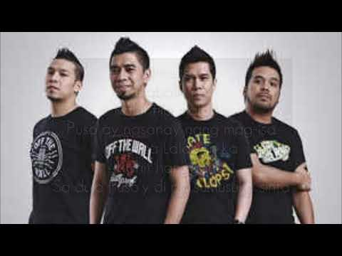 U.T.I (Umasa Tapos Iniwan) Lyrics | ROCKSTEDDY