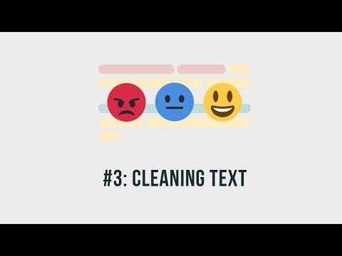 How to Calculate Sentiment Using TextBlob - Part 5 - Python Yelp Sentiment Analysisиз YouTube · Длительность: 6 мин55 с