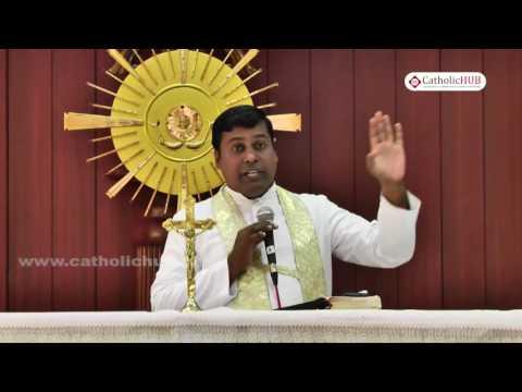 """Christian Relationship With World"" ( Rev. FR. Albert ) @  Arulalayam,Chennai,TN,INDIA,16-09-16"