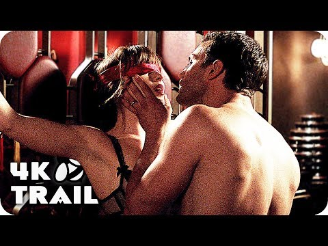 fifty-shades-freed-trailer-4k-uhd-(2018)-fifty-shades-of-grey-3