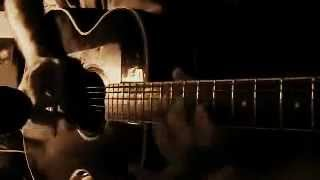 Eric Clapton Layla Unplugged