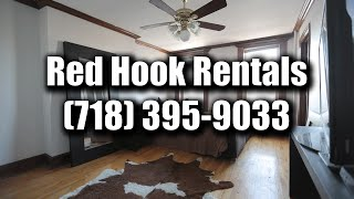 Red Hook Rentals Brooklyn NY | Apartments In Red Hook Brooklyn