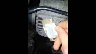10_gonow_newfan_04.2010_cn_r Fan Motor On A Car