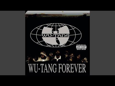 As High as Wu-Tang Get mp3