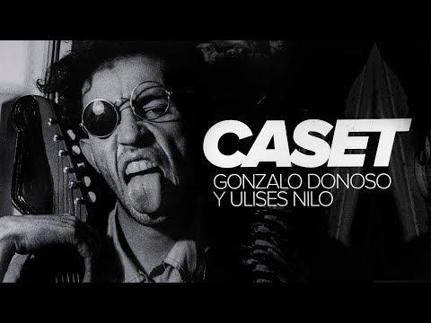 [expo]-caset---gonzalo-donoso---ulises-nilo