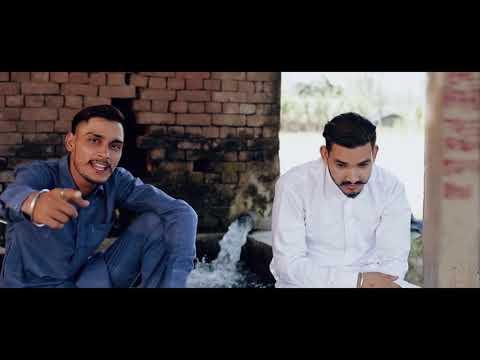 RIPPED JEAN : GOYAT MANAKCHOWKIYA (Official Video) ft. BOONDI BHADARPURIA /  latest Punjabi song .