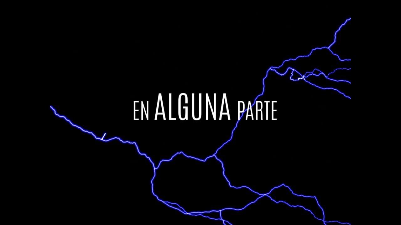 Download En Alguna Parte - ATROPUS & PRAGA (Emblema Records) (Prod. Ashton made)