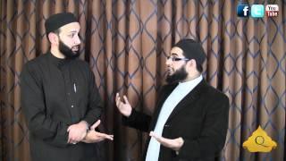 Reflections From Hajj - Omar Suleiman & Abdul Nasir Jangda - Quran Weekly