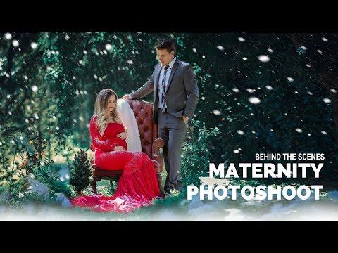Creative Maternity Oshoot With Pregnancy Couple Maternity Ography Sacramento