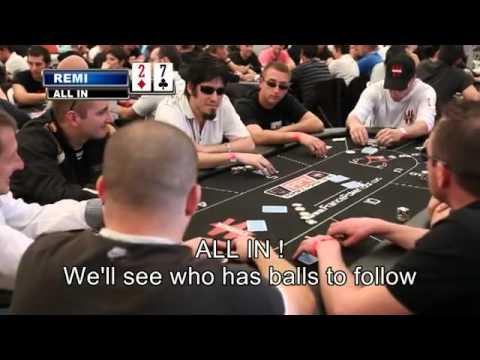 party poker bonus 2016