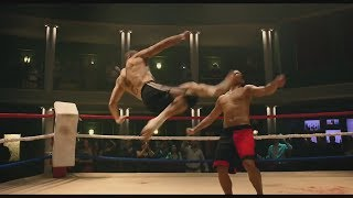 Top 3 Satisfya Fight Scenes HD (WhatsApp status)