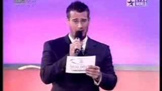 Miss World 2006 - Southern Europe Zone Semifinalists