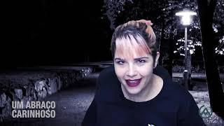 REZE UMA AVE-MARIA! UMA CASA E MUITOS FENÔMENOS SOBRENATURAIS! VEM ASSISTIR COLETÂNEA