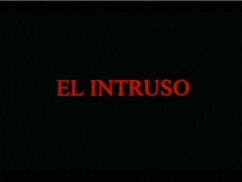 el-intruso