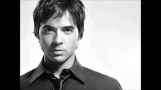 Luis Fonsi - Corazon en la maleta [Karaoke - Instrumental]