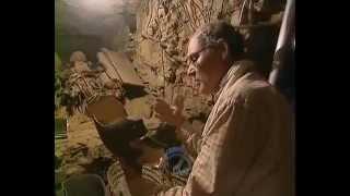 Piramit Mezarın Açılışı______aga_0074