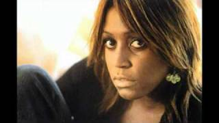 Mica Paris - I Never Felt Like This Before