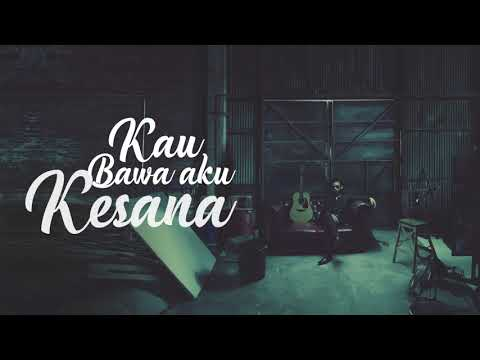 NOH SALLEH - RENJANA OFFICIAL LYRIC VIDEO