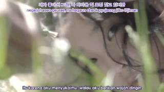 IU - Every end of The Day [HANGUL+ROMANIZATION+INDO SUBS]