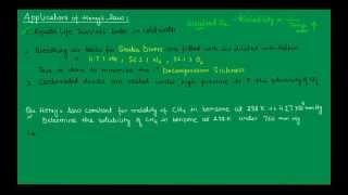 neet chemistry free videos