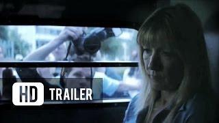 Lucia de B. (2014) - Officiële Trailer [HD]